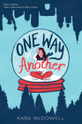One Way or Another Cover Image