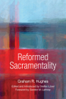 Reformed Sacramentality Cover Image
