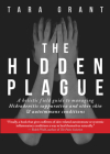 The Hidden Plague: A Holistic Field Guide to Managing Hidradenitis Suppurativa & Other Skin and Autoimmune Conditions Cover Image
