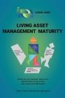Living Asset Management Maturity Cover Image