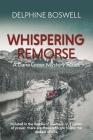 Whispering Remorse: A Dana Greer Series Cover Image