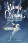 Wings of Olympus: The Colt of the Clouds Cover Image