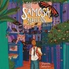 The Samosa Rebellion Lib/E Cover Image