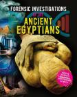 Forensic Investigations of the Ancient Egyptians Cover Image