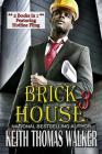Brick House 3 Cover Image