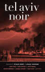 Tel Aviv Noir Cover Image
