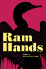 RAM Hands Cover Image