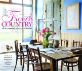 French Country: Collected & Timeless Charm Cover Image