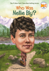 Who Was Nellie Bly? (Who Was?) Cover Image