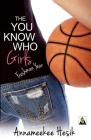 The You Know Who Girls: Freshman Year Cover Image