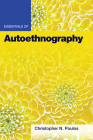 Essentials of Autoethnography Cover Image
