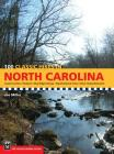 100 Classic Hikes in North Carolina Cover Image