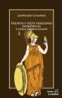 Treinta y siete versiones homéricas y otras traducciones Cover Image