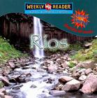Rios = Rivers Cover Image