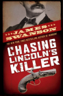 Chasing Lincoln's Killer Cover Image