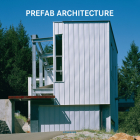 Prefab Architecture (Contemporary Architecture & Interiors) Cover Image
