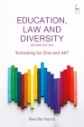 Education, Law and Diversity: Schooling for One and All? Cover Image