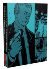 Streets of Paris, Streets of Murder Box Set: The Complete Noir Stories of Manchette and Tardi (The Complete Noir Stories of Manchette & Tardi) Cover Image
