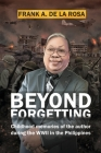 Beyond Forgetting Cover Image