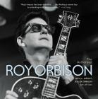 The Authorized Roy Orbison Cover Image
