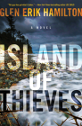 Island of Thieves: A Novel Cover Image