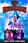 Tales of the Hidalgo Pump House Cover Image
