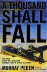 A Thousand Shall Fall Cover Image