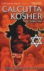 Calcutta Kosher (Oberon Modern Plays) Cover Image