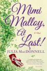 Mimi Malloy, at Last! Cover Image