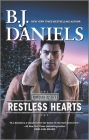 Restless Hearts Cover Image