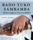 Bado Tuko Sambamba Cover Image