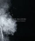 Gladys Kalichini: ...These Gestures of Memory Cover Image