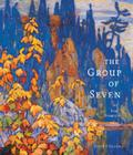 The Group of Seven and Tom Thomson Cover Image