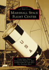 Marshall Space Flight Center Cover Image