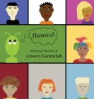 Humans! (Hardcover) Cover Image