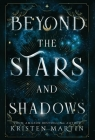 Beyond the Stars and Shadows Cover Image