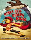 Ninja Red Riding Hood Cover Image