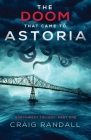 The Doom that Came to Astoria Cover Image