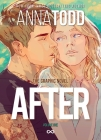 AFTER: The Graphic Novel (Volume One) Cover Image
