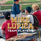 Team Players Cover Image