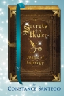 Secrets of a Healer: Magic of Iridology Cover Image