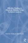 Effective Trading in Financial Markets Using Technical Analysis Cover Image