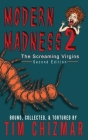 Modern Madness 2: The Screaming Virgins Cover Image