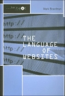 The Language of Websites Cover Image