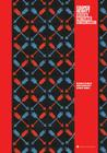 Cooper Hewitt Design Patterns Dot Grid Journal Cover Image