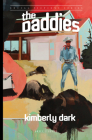 The Daddies (Social Fictions #28) Cover Image
