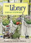 The Library Cover Image