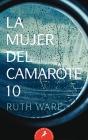 La Mujer del Camarote 10 / The Woman in Cabin 10 Cover Image
