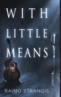 With Little Means Cover Image