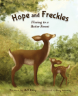 Hope and Freckles Cover Image